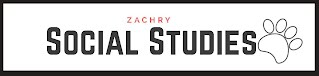 https://sites.google.com/a/nisd.net/zachry-staff/#socialstudies