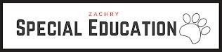 https://sites.google.com/a/nisd.net/zachry-staff/#speced