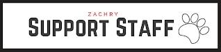 https://sites.google.com/a/nisd.net/zachry-staff/#support