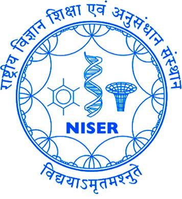 http://www.niser.ac.in