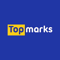 http://www.topmarks.co.uk/maths-games/5-7-years/counting