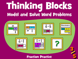 http://www.mathplayground.com/tb_fractions/thinking_blocks_fractions.html