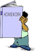Team 81 Homework Page 2014 - 2015