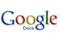 Google Docs Log In