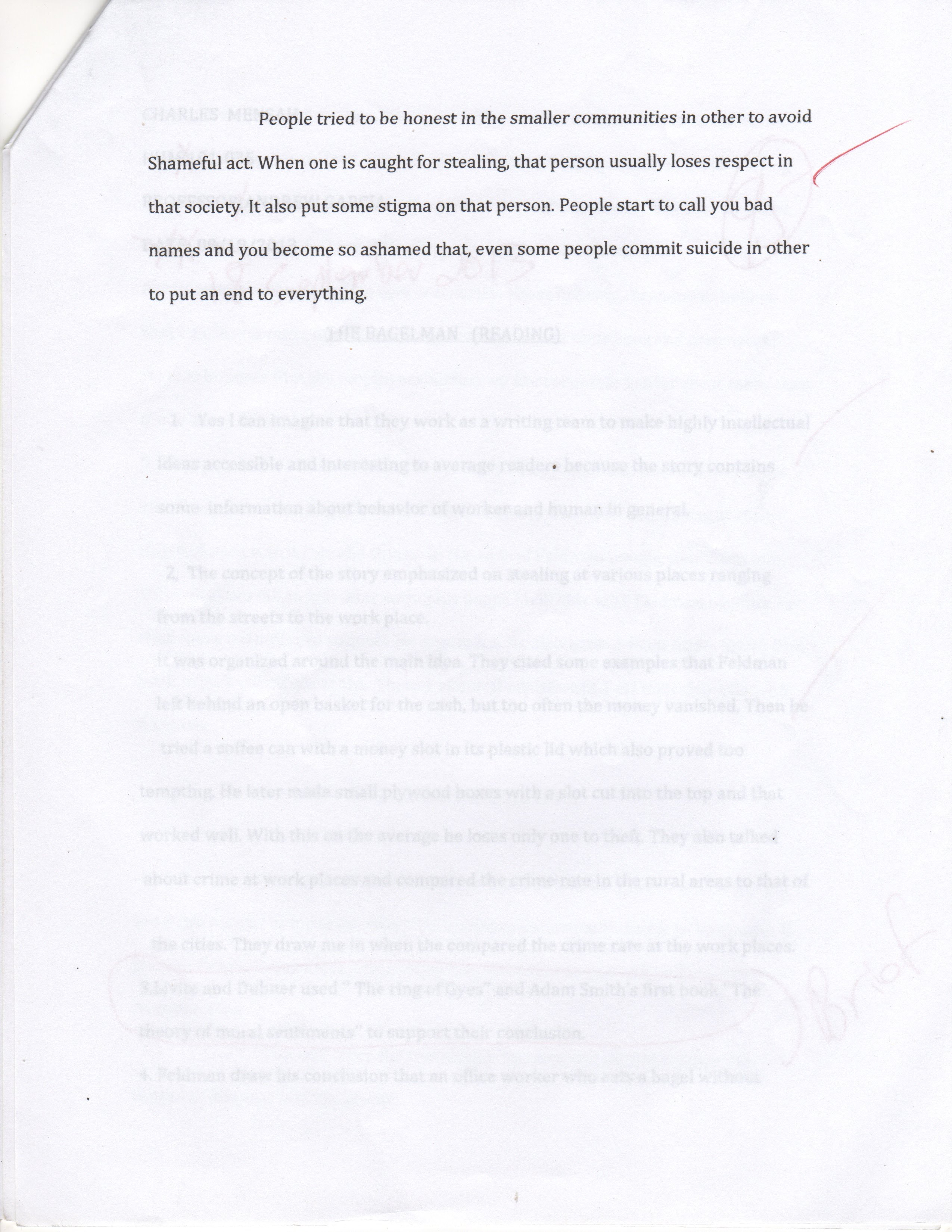 Do my cheap university essay