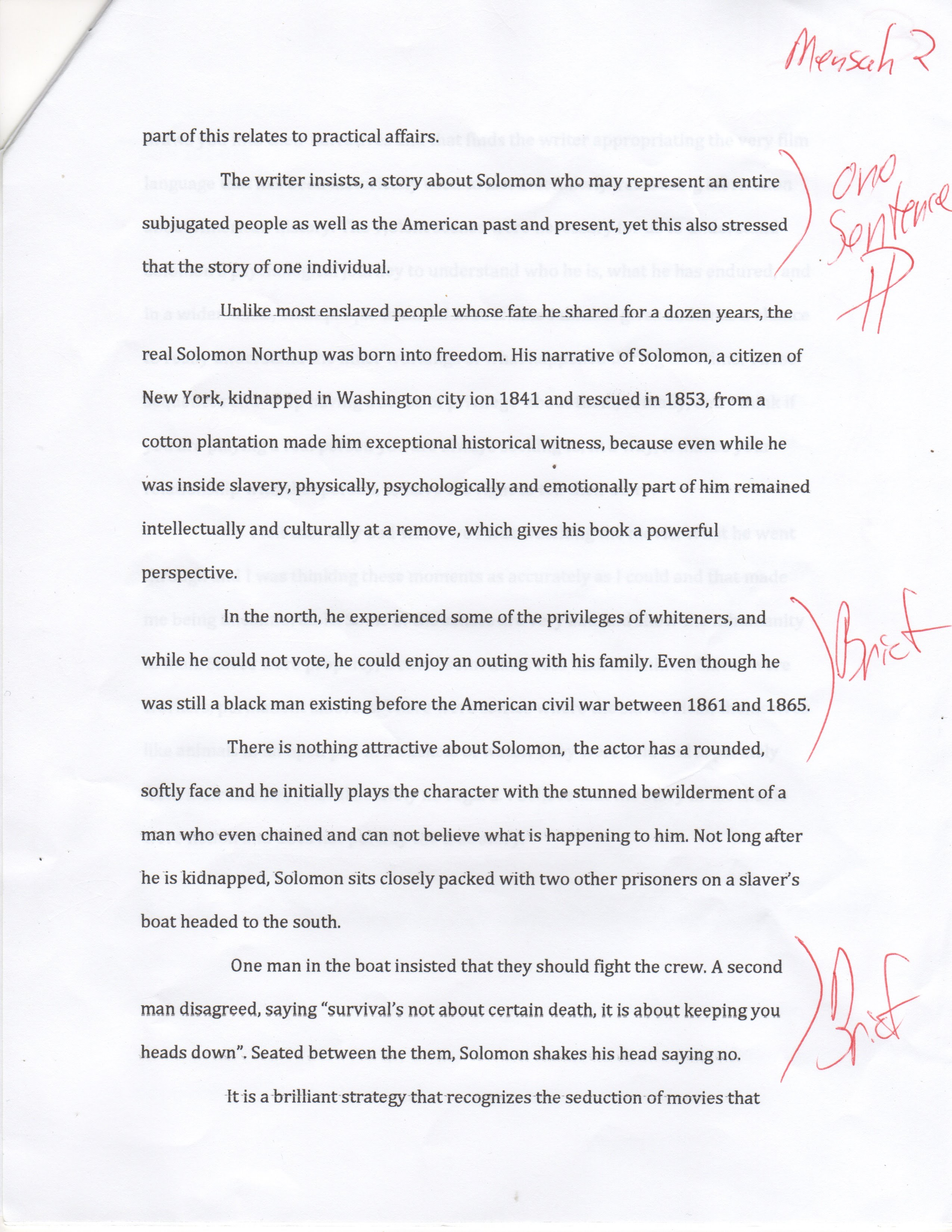 exemplification essay topics topics for exemplification essay  essay topics on media essay topics on media our work media essay essay topics on media