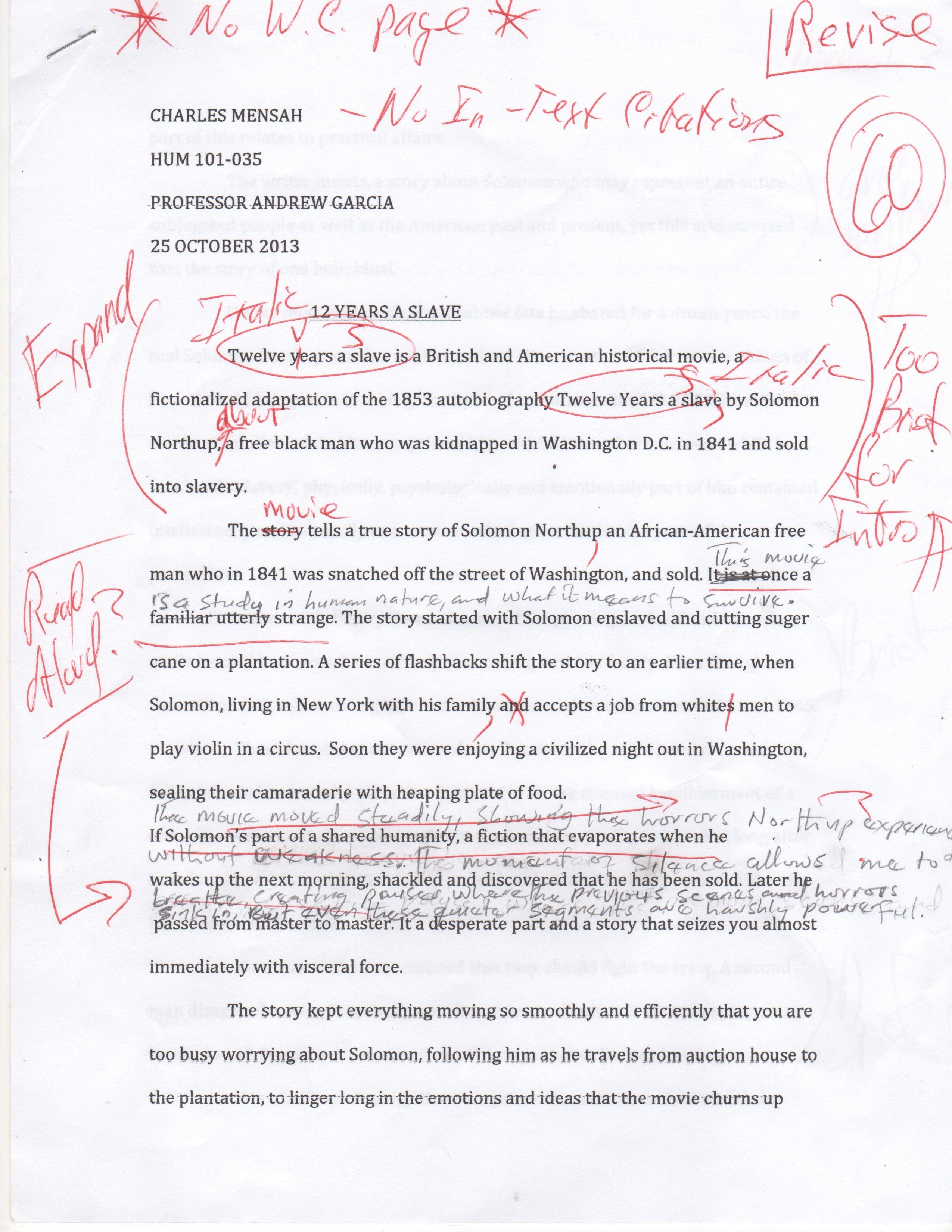 kaiser 2007 essay winner