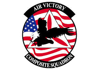 https://sites.google.com/a/njwg.cap.gov/air-victory-museum-composite-squadron/