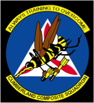 http://cumberland.njwg.cap.gov