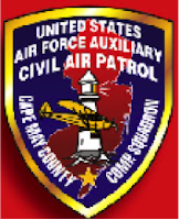 https://sites.google.com/a/njwg.cap.gov/cape-may-county-composite-squadron/