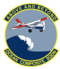 http://ocean.njwg.cap.gov