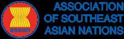 http://www.asean.org/