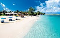 http://www.actionquiz.com/caribbean-countries-quiz/