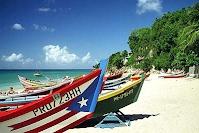 http://www.ilike2learn.com/ilike2learn/caribbean.html