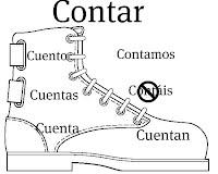 https://conjuguemos.com/verb/homework/135#dashboard