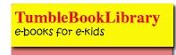 http://asp.tumblebooks.com/library/asp/home_tumblebooks.asp