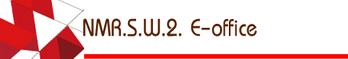 http://eoffice2.nmrsw2.ac.th