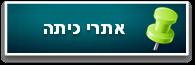 https://sites.google.com/a/nofharim.tzafonet.org.il/sefer/sefer/classes-1