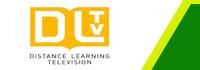 DLTVมูลนิธิการศึกษาทางไกลผ่านดาวเทียม