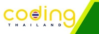 สื่อการสอน Coding Thailand
