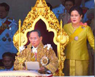http://www.ohm.go.th/th/monarch/announcement