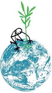 00- Journée mondiale de la Mobilisation de la Jeunesse sur l'Urgence Climatique