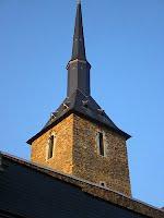 http://catholique-angers.cef.fr/Saint-Martin-en-Longuenee
