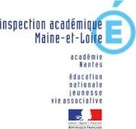 http://www.ia49.ac-nantes.fr