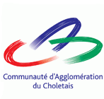 http://www.cholet.fr/