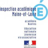 http://www.ia49.ac-nantes.fr/