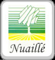 www.nuaille.com/