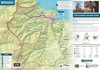 https://sites.google.com/a/nordicwalkinggunea.net/eus/descargas/Centro%20Nordic%20Walking%20Gunea%20Bermeo%20MAP.jpg?attredirects=0&d=1