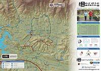 Ver mapa de rutas