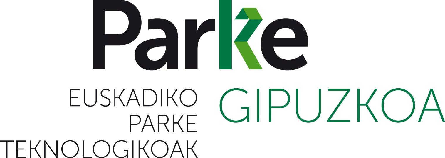 http://www.parke.eus/gipuzkoa/