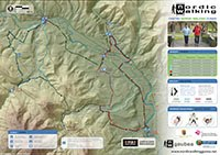 http://www.nordicwalkinggunea.net/descargas/Centro%20Nordic%20Walking%20Gunea%20Gaubea%20MAP.jpg?attredirects=0