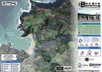 http://www.nordicwalkinggunea.net/Centro_NW_2018_Mapa_Gorliz_p.jpg