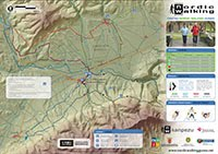 http://www.nordicwalkinggunea.net/descargas/Centro%20Nordic%20Walking%20Gunea%20Kanpezu%20MAP.jpg?attredirects=0