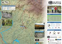 http://www.nordicwalkinggunea.net/descargas/Centro%20Nordic%20Walking%20Gunea%20Labastida%20MAP.jpg
