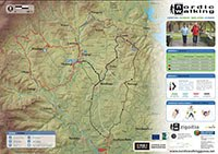 http://www.nordicwalkinggunea.net/descargas/Centro%20Nordic%20Walking%20Gunea%20Zigoitia%20MAP.jpg