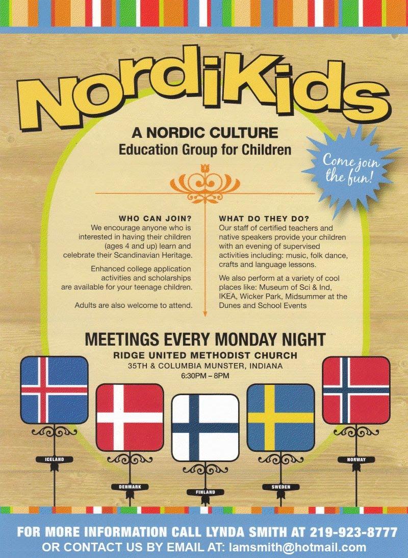https://sites.google.com/a/nordikfolk.com/www/nordikids-2/NK3.jpg?attredirects=0