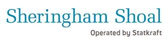 Sheringham Shoal