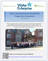 Evaluation Front Cover