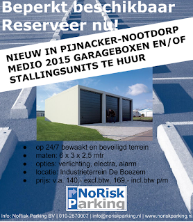 https://sites.google.com/a/noriskparking.nl/noriskparking/home/NoRisk%20box%20advertentie.png?attredirects=0