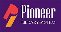 http://pioneerlibrarysystem.org/
