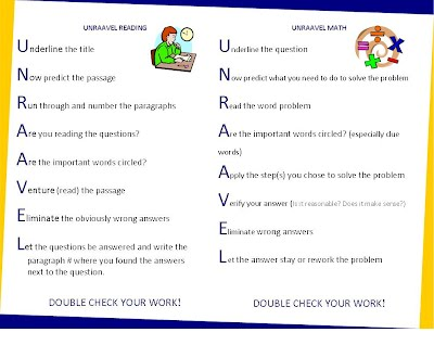 12 Powerful Words - IMS has moved: https://www