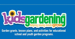 http://www.kidsgardening.org/