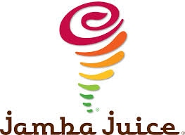 http://grants.kidsgardening.org/spring-2015-jamba-juice-its-all-about-fruit-and-veggies-garden-grant