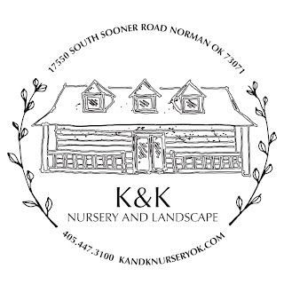 http://kandknurseryok.squarespace.com/