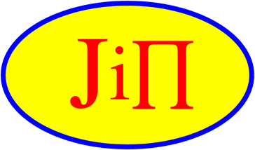JiPPi