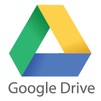 https://drive.google.com/drive/u/0/my-drive